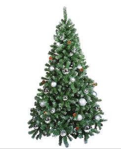 Deco Woerner -  - Abeto De Navidad Artificial