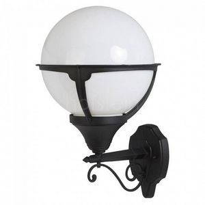Searchlight -  - Linterna