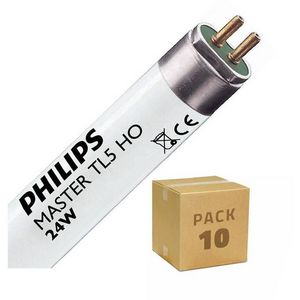Lirio By Philips - tube fluorescent 1403387 - Tubo Fluorescente