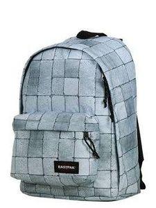 Eastpack -  - Bolsa De Ordenador