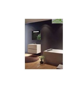 RIHO -  - Mueble Bajobañera