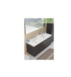 RIHO - meuble sous-vasque 1412117 - Mueble Bajobañera