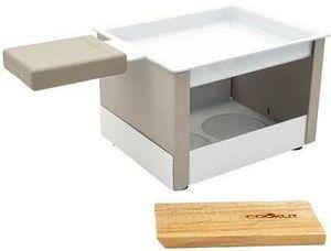 COOKUT -  - Aparato Eléctrico Para Raclette
