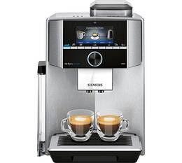 Siemens -  - Máquina De Cappucino