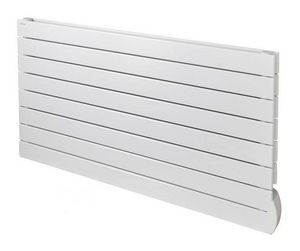 Acova Radiators - radiateur électrique 1421087 - Radiador Eléctrico