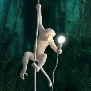 SELETTI -  - Lámpara Colgante De Exterior