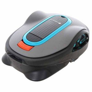 Gardena - tondeuse à batterie 1422324 - Robot Cortadora De Césped
