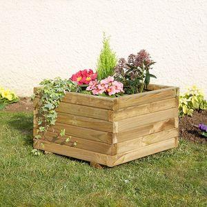CEMONJARDIN -  - Jardinera De Flores