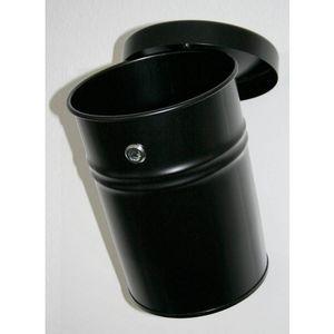 CERTEO - poubelle conteneur 1427187 - Contenedor De Basura