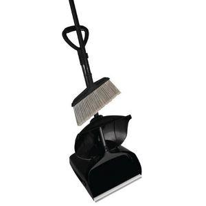 CHR SHOP -  - Cepillo Manual