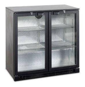 ESTA DESIGN - rack à verres 1427917 - Mueble Para Vasos