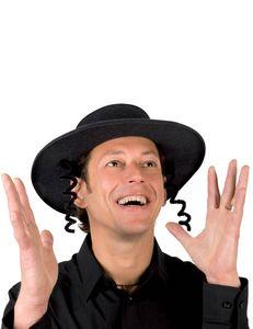 DEGUISETOI.FR -  - Sombrero Disfrazado