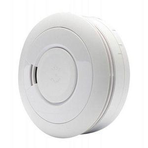 ELLI POPP -  - Alarma Detector De Humo