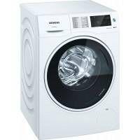 Siemens -  - Lavadora Secadora