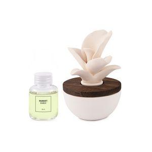 Pajoma -  - Difusor De Perfume