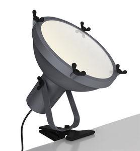 NEMO -  - Lámpara De Pinza