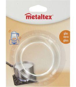 Metaltex -  - Termostato Para Leche