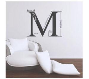 IDzif - m by hilton mcconnico - Adhesivo