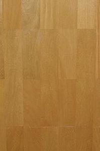 Drvopod -  - Parquet Contrachapado