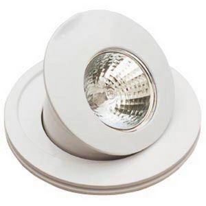 Abbey Lighting -  - Spot Orientable