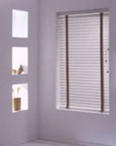 Swift Blinds & Curtains -  - Estor Veneciano