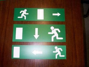 Town & Country Signs -  - Señalización Luminosa