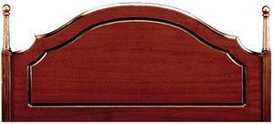 Staples Beds & -  - Cabecera