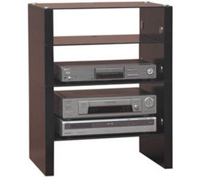 Blok -  - Mueble Tv Hi Fi