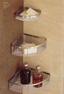 La Maison Du Bain - easy living - Repisa Porta Jabón
