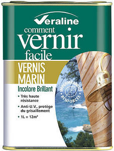 Veraline / Bondex / Decapex / Xylophene / Dip -  - Barniz De Madera