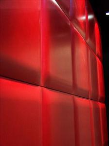 DURALMOND - cuttos - Panel Acústico Para Pared