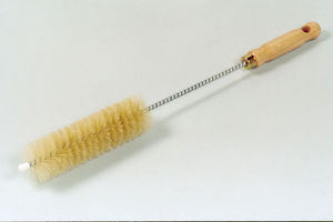 JANETT -  - Cepillo Para Pintar