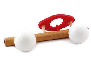 Il Leccio -  - Juguete De Madera