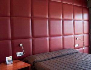 DURALMOND - cuttos - Panel Decorativo