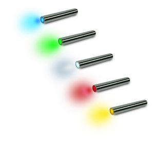 DAISALUX - clavo - Iluminación De Emergencia