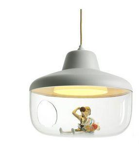 Droog -  - Lámpara Colgante Para Niño
