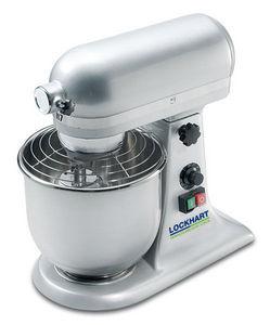 Lockhart Catering Equipment - food mixers - Batidora