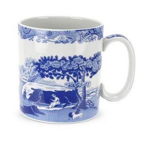 Spode - small mugs (set of 4) - Taza