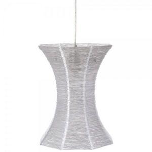 La Chaise Longue - suspension diabolo - Lámpara Colgante