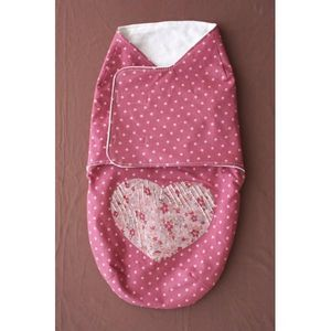 BABYJOYS -  - Saco De Dormir Para Bebés