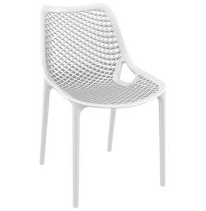 Alterego-Design - blow - Silla