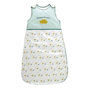 MAISONS DU MONDE -  - Saco De Dormir Para Bebés