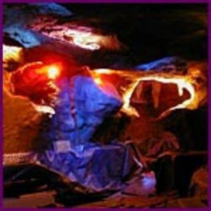 Technovations -  - Objeto Luminoso
