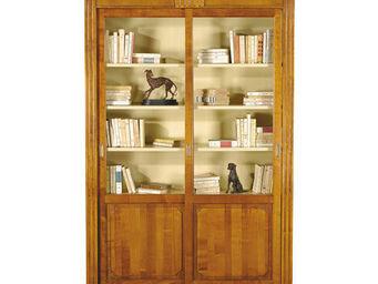Grange - stendhal - Librería Corrediza