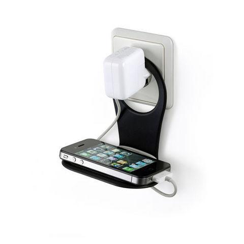DRIINN - Porta móvil para mesa-DRIINN