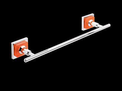 Accesorios de baño PyP - Toallero-Accesorios de baño PyP-ZA-14