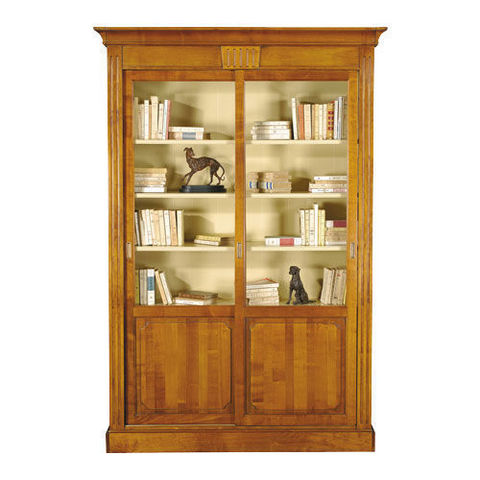 Grange - Librería corrediza-Grange-STENDHAL