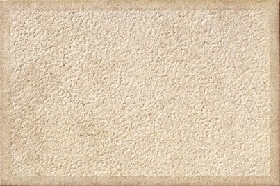 Vives Azulejos y Gres - Baldosas suelo-Vives Azulejos y Gres-Pórtico Crema 60x40 cm