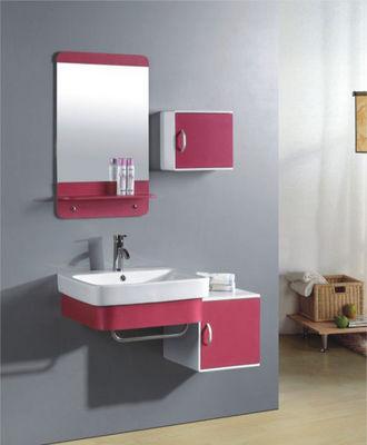 Miliboo - Mueble de cuarto de baño-Miliboo-IALY