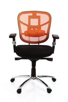Miliboo - Sillón de escritorio-Miliboo-FDB U2YOU 6